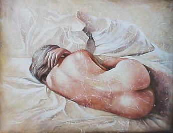Dana Tomsa Oberhoffer - Il sogno