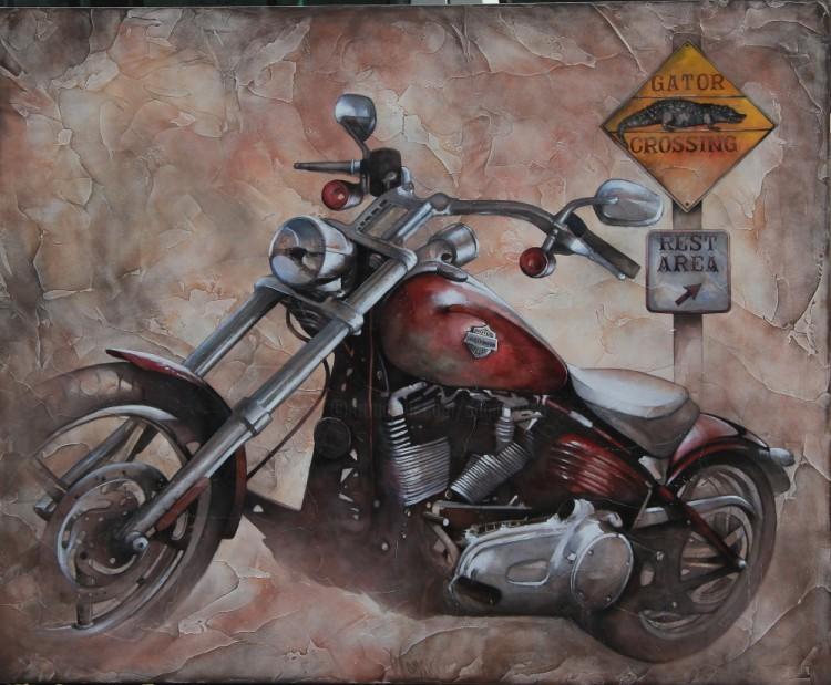 Dana Tomsa Oberhoffer - Harley Street