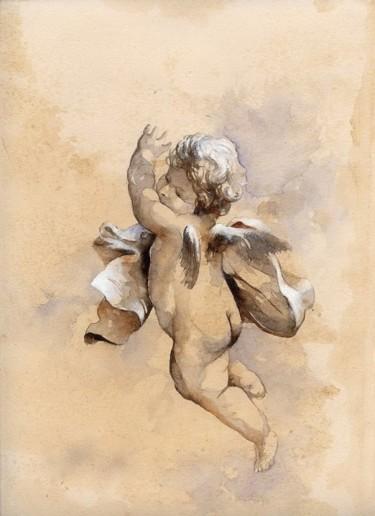 Angel (collezione privata)