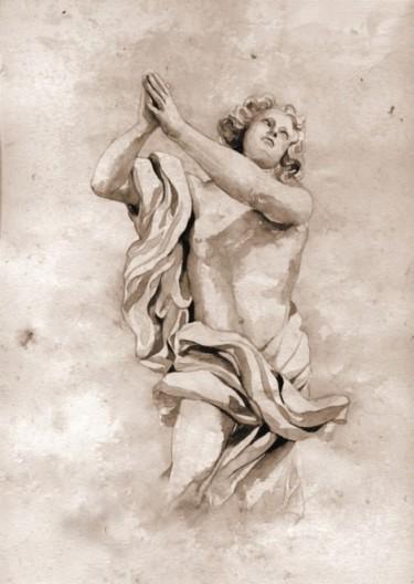 S.Daniele study