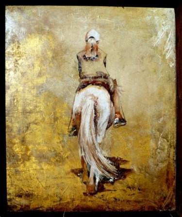 Maura Iris (collezione privata)