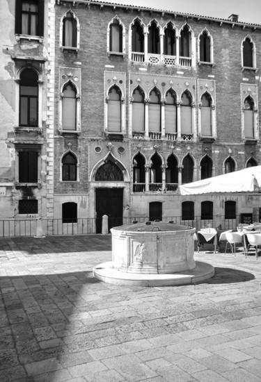 Mistero veneziano