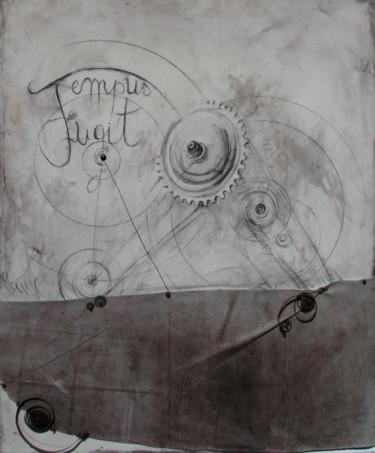 La Fortuna X (Tempus Fugit)