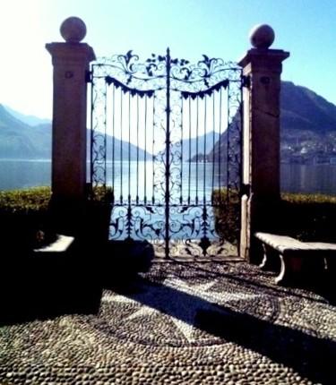 Lugano 8