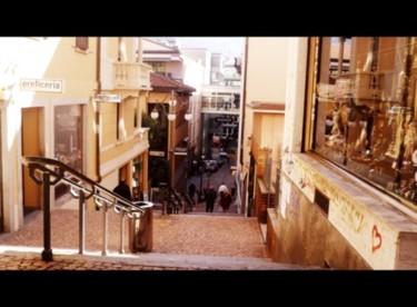 Lugano 5