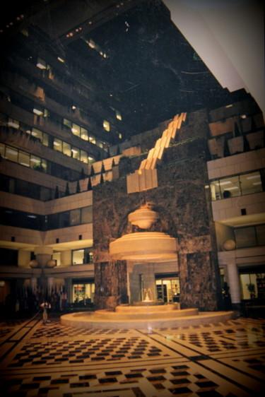 IADB Washington D.C.