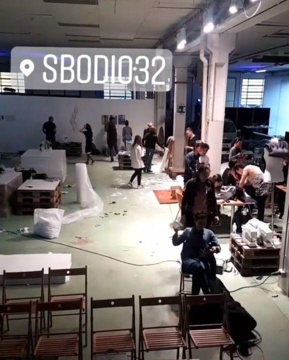 S03.jpg