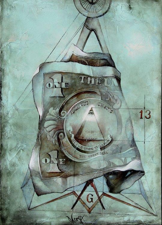 il-primo-principio-della-dinamica.jpg Plaumann Gallery