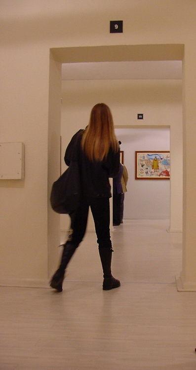 01.jpg Plaumann Gallery
