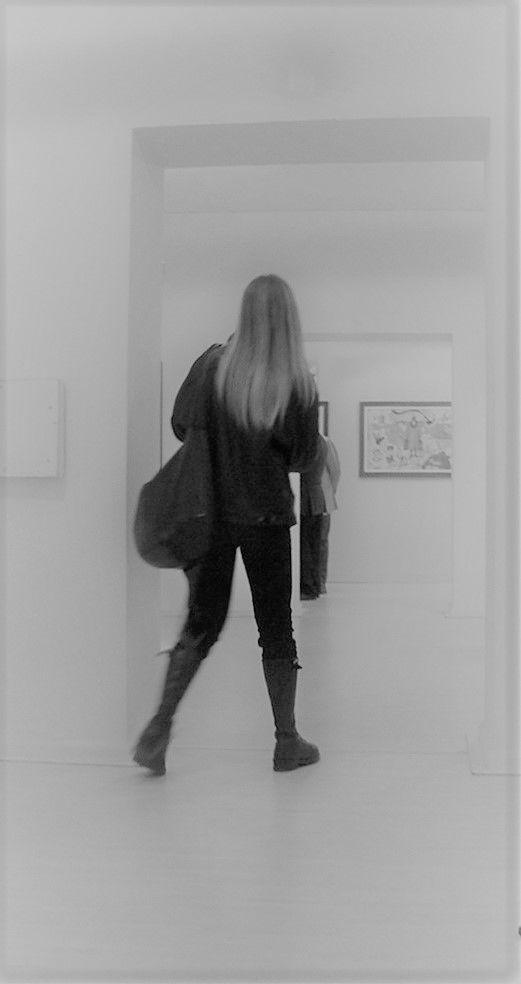01-11-11.jpg Plaumann Gallery